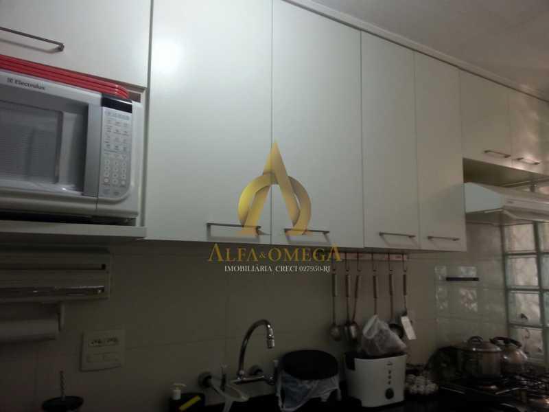 002f6ba0-ae55-4a9f-a4e8-56226b - Cobertura 2 quartos à venda Praça Seca, Rio de Janeiro - R$ 280.000 - AOJ50015 - 13