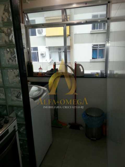 3a3598ee-93f5-4c74-966e-a6dd45 - Cobertura 2 quartos à venda Praça Seca, Rio de Janeiro - R$ 280.000 - AOJ50015 - 18