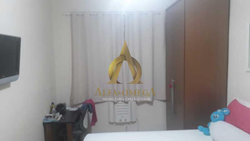 8f137d58-dda4-4e3c-a022-07ba7b - Cobertura 2 quartos à venda Praça Seca, Rio de Janeiro - R$ 280.000 - AOJ50015 - 4