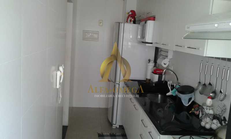 a7409ee6-114f-4acb-9c80-9028f8 - Cobertura 2 quartos à venda Praça Seca, Rio de Janeiro - R$ 280.000 - AOJ50015 - 14
