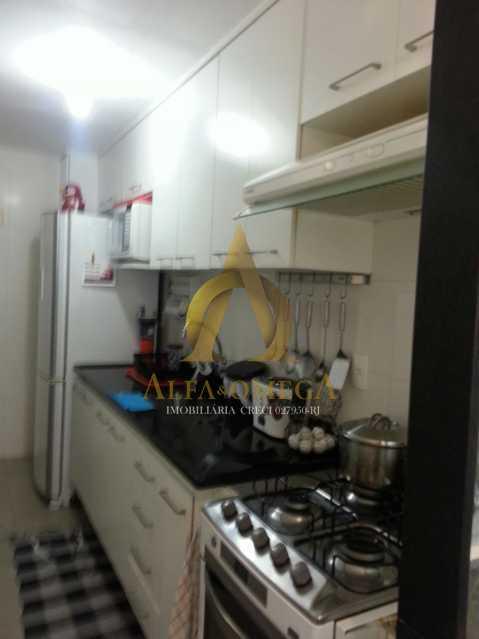 b9058ac8-89e7-42c9-ac85-84c187 - Cobertura 2 quartos à venda Praça Seca, Rio de Janeiro - R$ 280.000 - AOJ50015 - 15