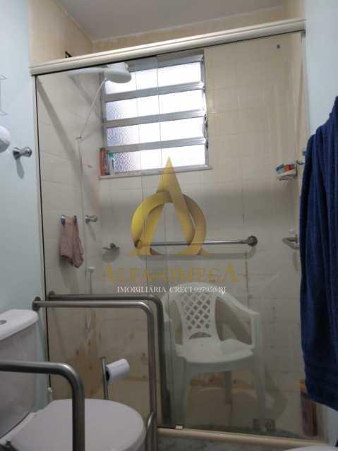 e69f5d5d-7019-472d-965a-5b4afc - Apartamento Rua Brigadeiro João Manuel,Tanque,Rio de Janeiro,RJ À Venda,1 Quarto,46m² - AOJ10008 - 16