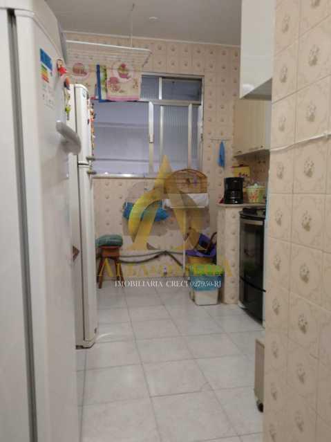 756e65c9-a566-4f51-8f04-603bb3 - Apartamento Rua Brigadeiro João Manuel,Tanque,Rio de Janeiro,RJ À Venda,1 Quarto,46m² - AOJ10008 - 11