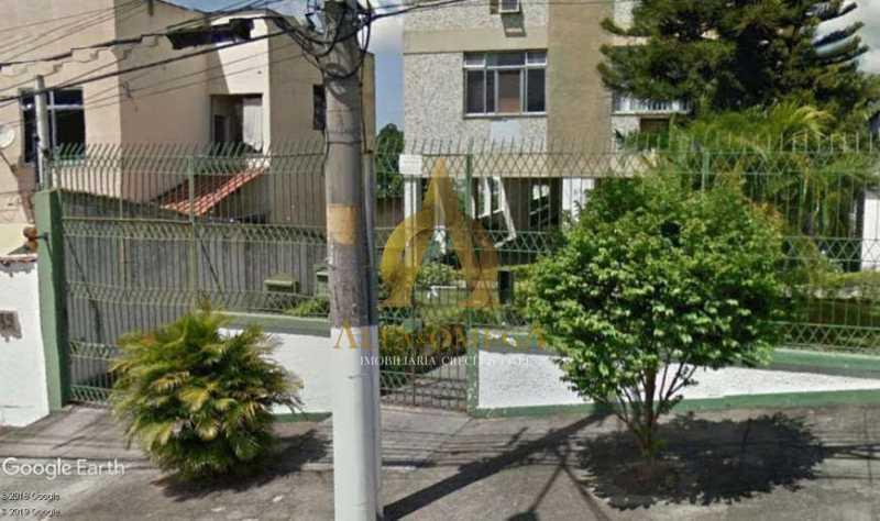 b7128f6e-639d-44d1-b154-f6f24e - Apartamento Rua Brigadeiro João Manuel,Tanque,Rio de Janeiro,RJ À Venda,1 Quarto,46m² - AOJ10008 - 14