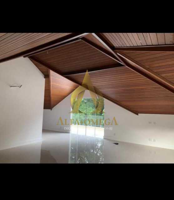 9a4c6154-fa87-4f55-b886-3b38bb - Casa em Condomínio Barra da Tijuca, Rio de Janeiro, RJ À Venda, 4 Quartos, 600m² - AO60133 - 14