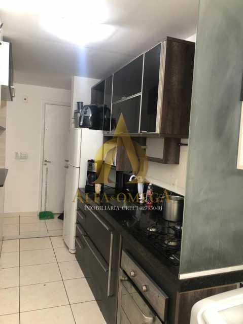 13 - Apartamento Avenida dos Mananciais,Taquara,Rio de Janeiro,RJ Para Venda e Aluguel,3 Quartos,65m² - AOJ30012 - 24
