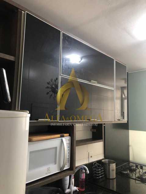17 - Apartamento Avenida dos Mananciais,Taquara,Rio de Janeiro,RJ Para Venda e Aluguel,3 Quartos,65m² - AOJ30012 - 23