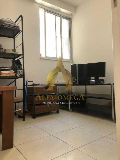 47 - Apartamento Avenida dos Mananciais,Taquara,Rio de Janeiro,RJ Para Venda e Aluguel,3 Quartos,65m² - AOJ30012 - 16