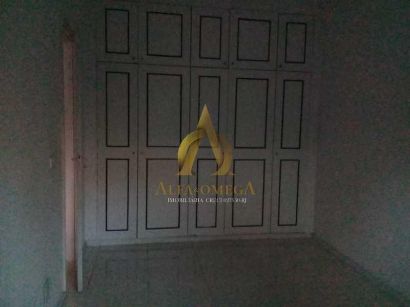 3 - Apartamento Rua Albano,Praça Seca,Rio de Janeiro,RJ À Venda,1 Quarto,46m² - AOJ10009 - 7