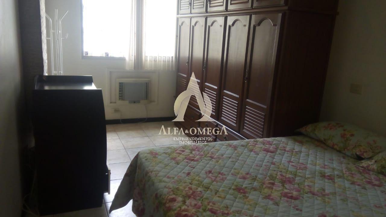 FOTO 9 - Apartamento Barra da Tijuca,Rio de Janeiro,RJ À Venda,1 Quarto,67m² - AO10213 - 10