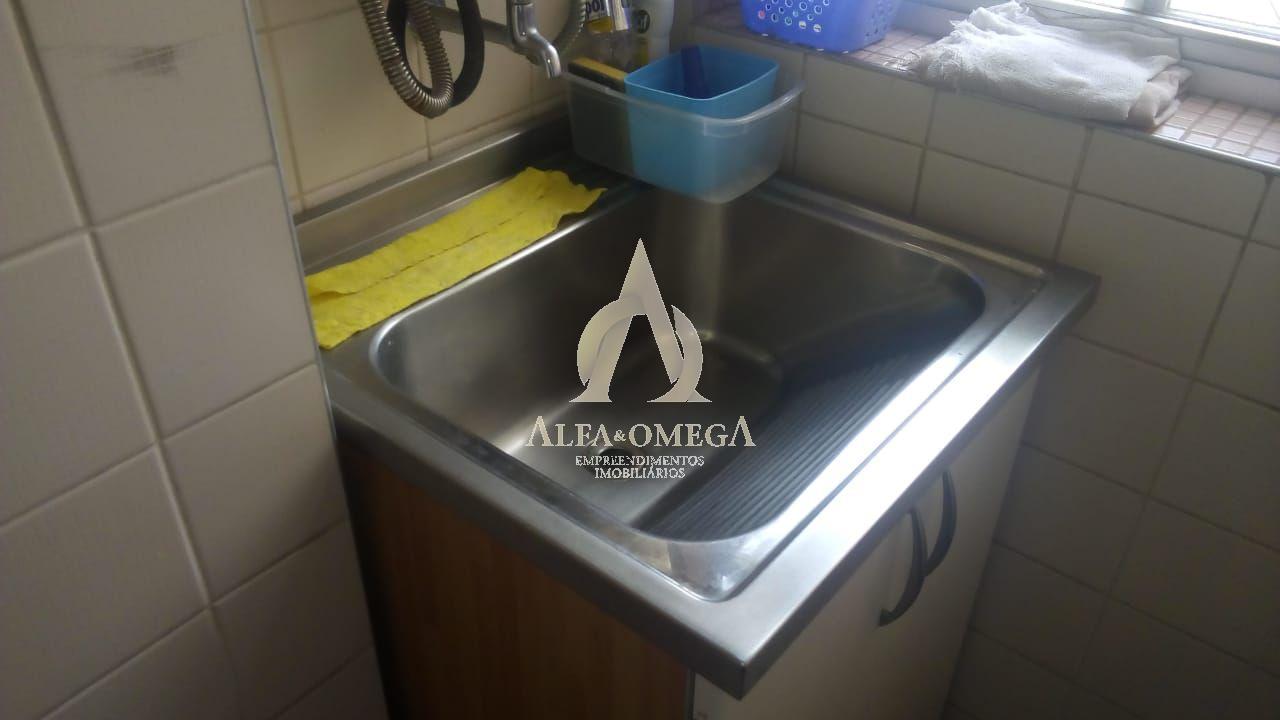 FOTO 17 - Apartamento Barra da Tijuca,Rio de Janeiro,RJ À Venda,1 Quarto,67m² - AO10213 - 18