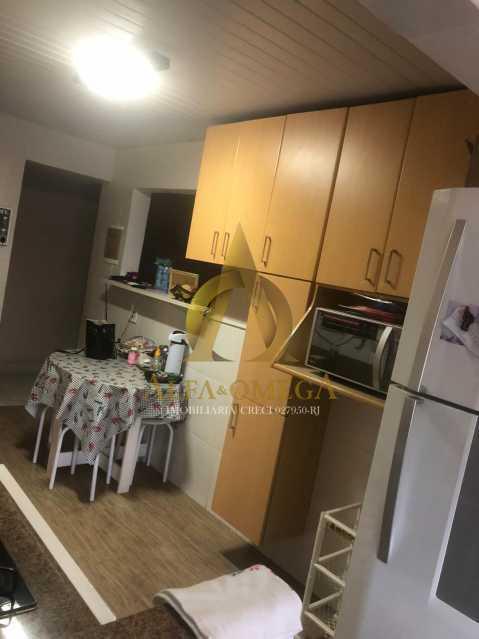 1 - Apartamento Rua Capitão Menezes,Praça Seca,Rio de Janeiro,RJ À Venda,3 Quartos,100m² - AOJ30017 - 19