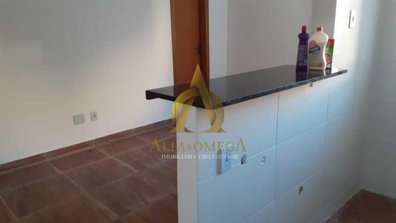 4 - Apartamento Avenida Tenente-Coronel Muniz de Aragão,Anil,Rio de Janeiro,RJ À Venda,2 Quartos,49m² - AOJ20105 - 18