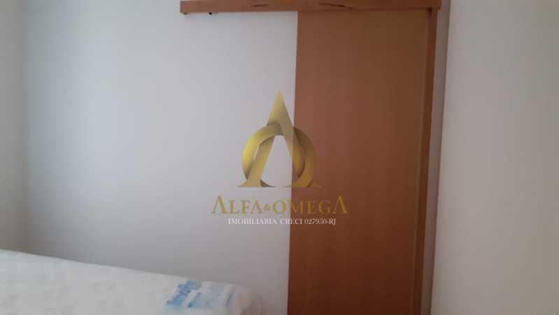 12 - Apartamento Avenida Tenente-Coronel Muniz de Aragão,Anil,Rio de Janeiro,RJ À Venda,2 Quartos,49m² - AOJ20105 - 8