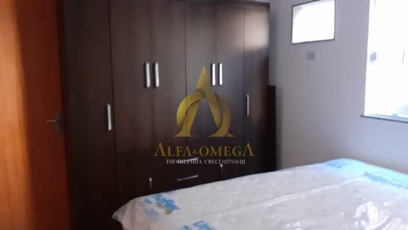 17 - Apartamento Avenida Tenente-Coronel Muniz de Aragão,Anil,Rio de Janeiro,RJ À Venda,2 Quartos,49m² - AOJ20105 - 10