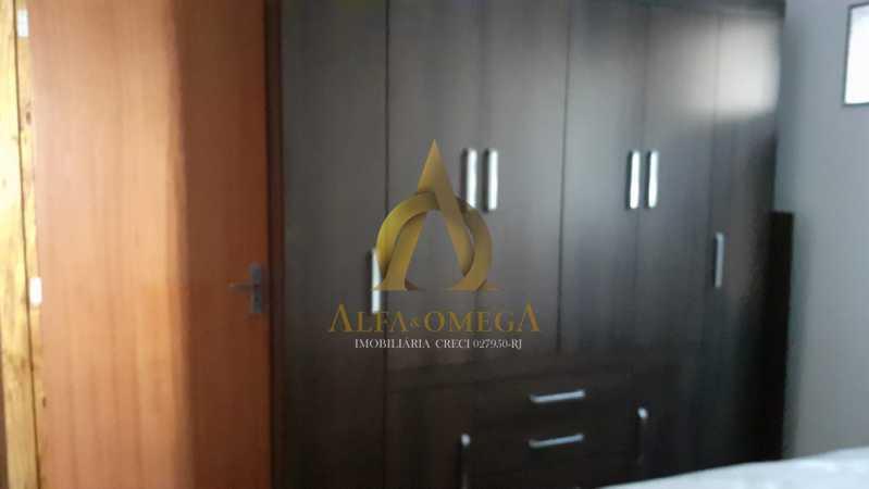 21 - Apartamento Avenida Tenente-Coronel Muniz de Aragão,Anil,Rio de Janeiro,RJ À Venda,2 Quartos,49m² - AOJ20105 - 13
