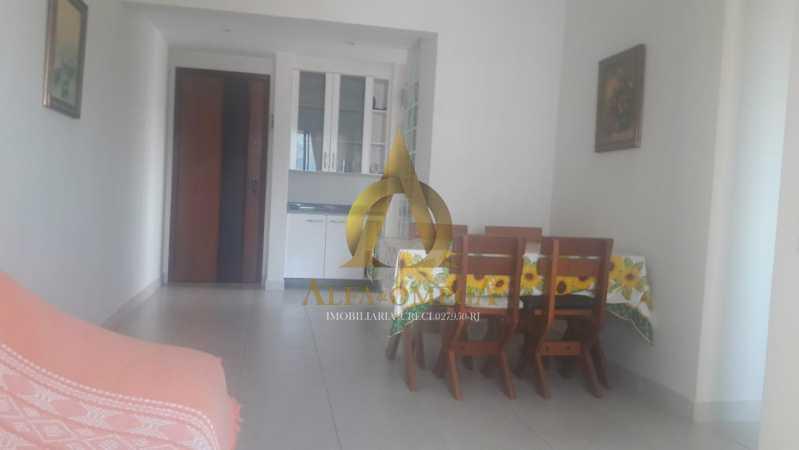 de6925f8-c940-4efc-9a05-35eec4 - Apartamento 2 Quartos Para Alugar Barra da Tijuca, Rio de Janeiro - R$ 1.800 - AO20295L - 4