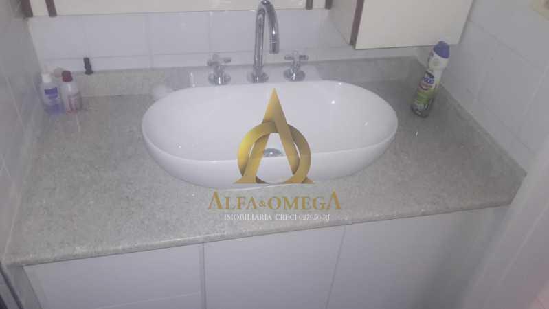 0f908eb2-8530-4458-bd82-f4bee0 - Apartamento 2 Quartos Para Alugar Barra da Tijuca, Rio de Janeiro - R$ 1.800 - AO20295L - 19