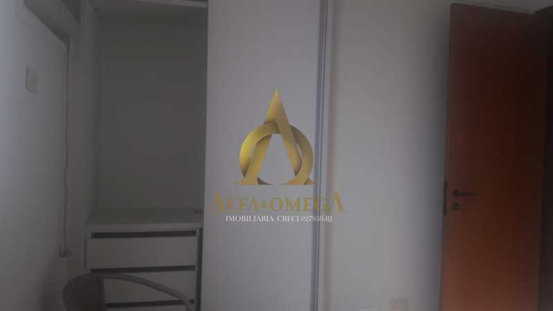 9a641200-fd37-4395-98ec-bdf56d - Apartamento 2 Quartos Para Alugar Barra da Tijuca, Rio de Janeiro - R$ 1.800 - AO20295L - 10