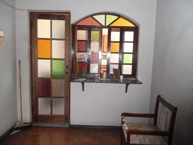 FOTO3 - EXCELENTE APARTAMENTO EM SÃO CRISTOVÃO - 83801 - 4