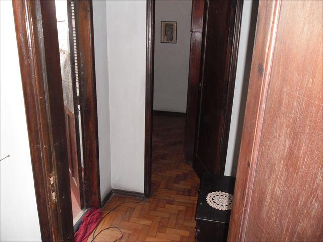FOTO13 - EXCELENTE APARTAMENTO EM SÃO CRISTOVÃO - 83801 - 14