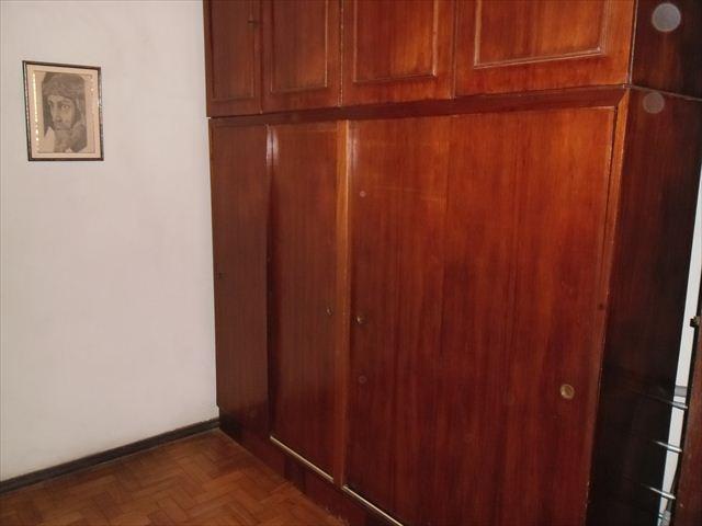 FOTO16 - EXCELENTE APARTAMENTO EM SÃO CRISTOVÃO - 83801 - 17