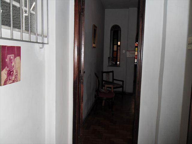 FOTO17 - EXCELENTE APARTAMENTO EM SÃO CRISTOVÃO - 83801 - 18