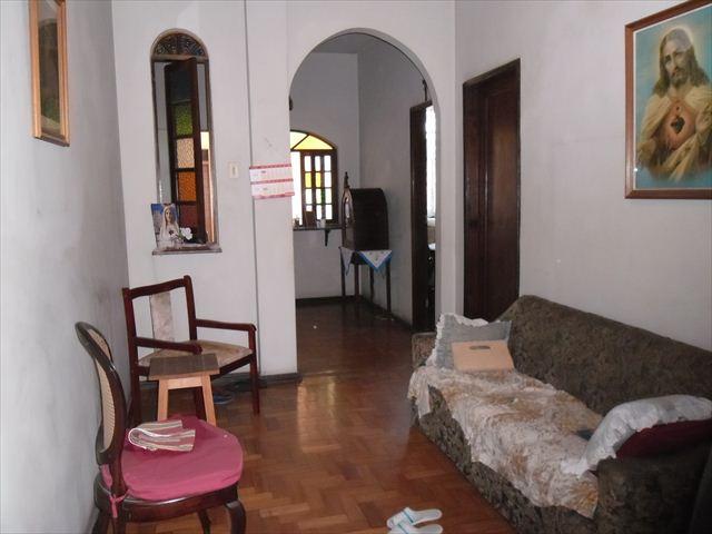 FOTO18 - EXCELENTE APARTAMENTO EM SÃO CRISTOVÃO - 83801 - 19