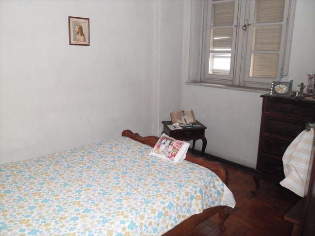 FOTO20 - EXCELENTE APARTAMENTO EM SÃO CRISTOVÃO - 83801 - 21