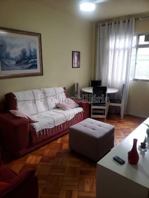 2 - Apartamento 2 quartos à venda Méier, NORTE,Rio de Janeiro - R$ 201.000 - 99601 - 4