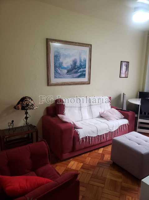 3 - Apartamento 2 quartos à venda Méier, NORTE,Rio de Janeiro - R$ 201.000 - 99601 - 5