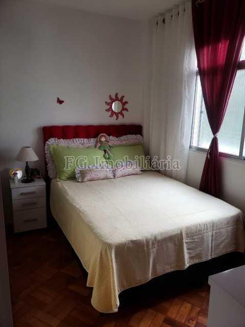 6 - Apartamento 2 quartos à venda Méier, NORTE,Rio de Janeiro - R$ 201.000 - 99601 - 7