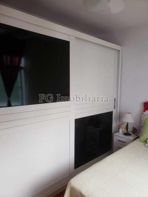 7 - Apartamento 2 quartos à venda Méier, NORTE,Rio de Janeiro - R$ 201.000 - 99601 - 8