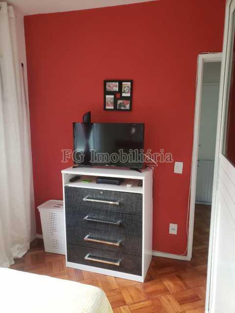 8 - Apartamento 2 quartos à venda Méier, NORTE,Rio de Janeiro - R$ 201.000 - 99601 - 9