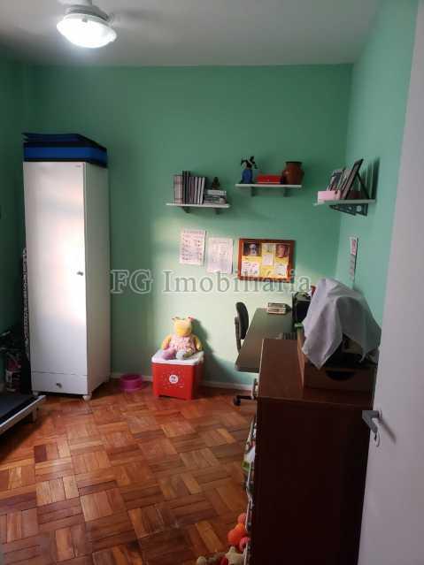 9 - Apartamento 2 quartos à venda Méier, NORTE,Rio de Janeiro - R$ 201.000 - 99601 - 10