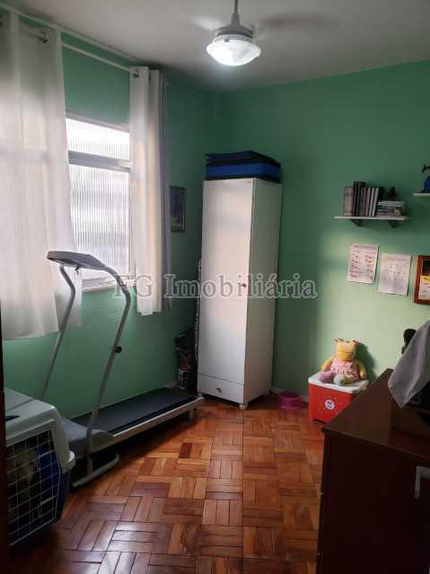 10 - Apartamento 2 quartos à venda Méier, NORTE,Rio de Janeiro - R$ 201.000 - 99601 - 11