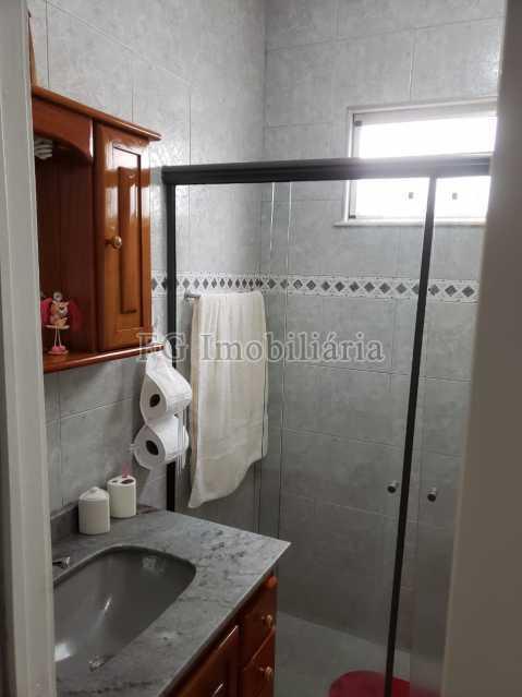 11 - Apartamento 2 quartos à venda Méier, NORTE,Rio de Janeiro - R$ 201.000 - 99601 - 12
