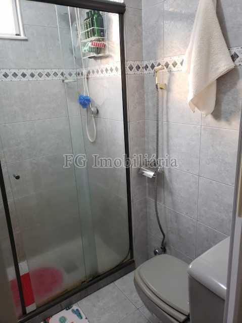 14 - Apartamento 2 quartos à venda Méier, NORTE,Rio de Janeiro - R$ 201.000 - 99601 - 15