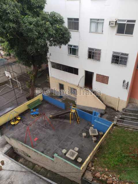 22 - Apartamento 2 quartos à venda Méier, NORTE,Rio de Janeiro - R$ 201.000 - 99601 - 23