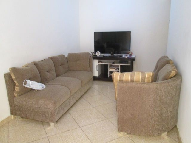 FOTO1 - Casa à venda Rua Fernando Esquerdo,Maria da Graça, NORTE,Rio de Janeiro - R$ 280.000 - 105500 - 1