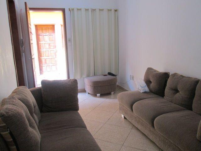 FOTO2 - Casa à venda Rua Fernando Esquerdo,Maria da Graça, NORTE,Rio de Janeiro - R$ 280.000 - 105500 - 3