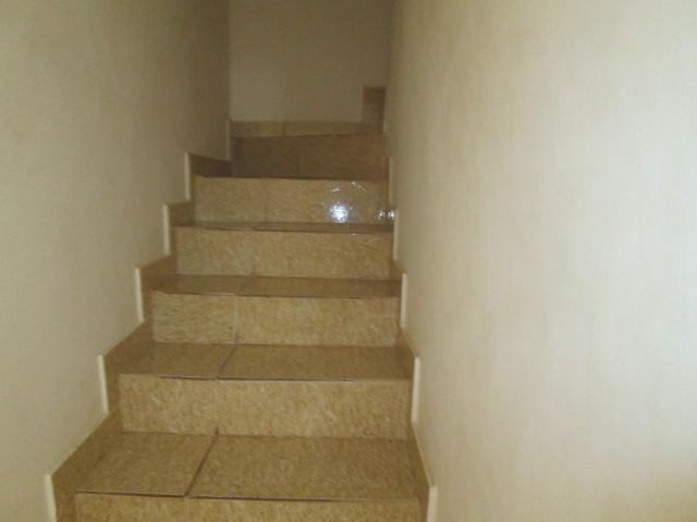 FOTO3 - Casa à venda Rua Fernando Esquerdo,Maria da Graça, NORTE,Rio de Janeiro - R$ 280.000 - 105500 - 4