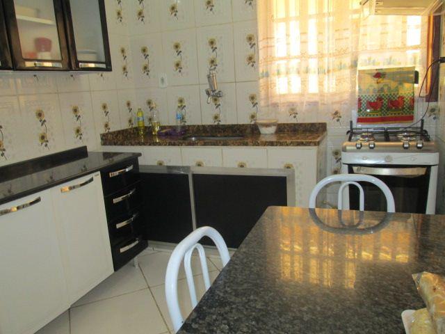 FOTO4 - Casa à venda Rua Fernando Esquerdo,Maria da Graça, NORTE,Rio de Janeiro - R$ 280.000 - 105500 - 5
