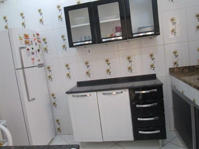FOTO5 - Casa à venda Rua Fernando Esquerdo,Maria da Graça, NORTE,Rio de Janeiro - R$ 280.000 - 105500 - 6