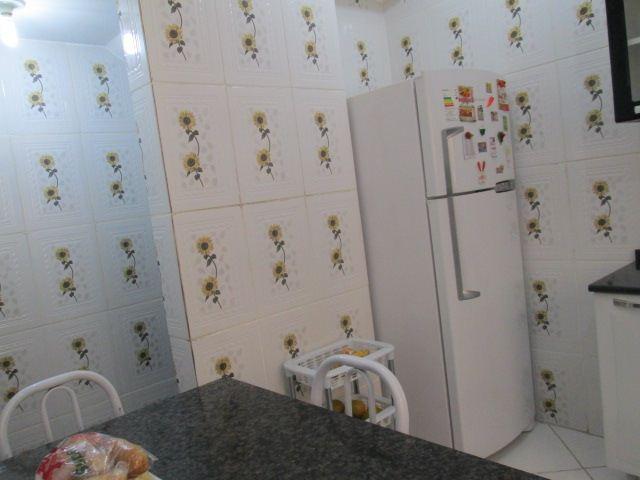 FOTO6 - Casa à venda Rua Fernando Esquerdo,Maria da Graça, NORTE,Rio de Janeiro - R$ 280.000 - 105500 - 7