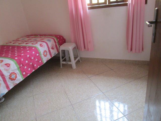 FOTO7 - Casa à venda Rua Fernando Esquerdo,Maria da Graça, NORTE,Rio de Janeiro - R$ 280.000 - 105500 - 8