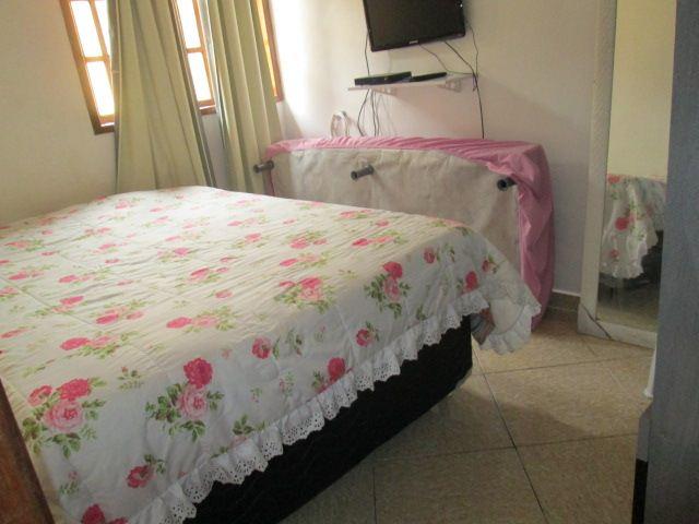 FOTO8 - Casa à venda Rua Fernando Esquerdo,Maria da Graça, NORTE,Rio de Janeiro - R$ 280.000 - 105500 - 9