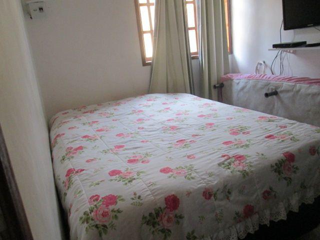 FOTO9 - Casa à venda Rua Fernando Esquerdo,Maria da Graça, NORTE,Rio de Janeiro - R$ 280.000 - 105500 - 10
