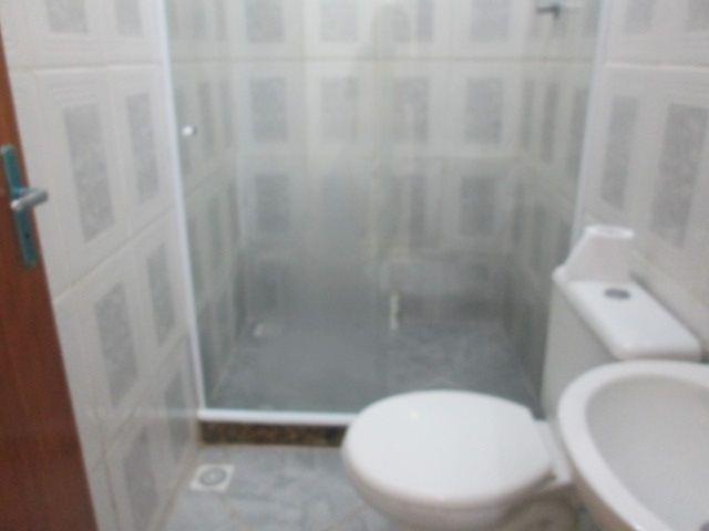 FOTO10 - Casa à venda Rua Fernando Esquerdo,Maria da Graça, NORTE,Rio de Janeiro - R$ 280.000 - 105500 - 11