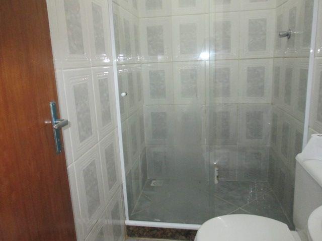 FOTO11 - Casa à venda Rua Fernando Esquerdo,Maria da Graça, NORTE,Rio de Janeiro - R$ 280.000 - 105500 - 12